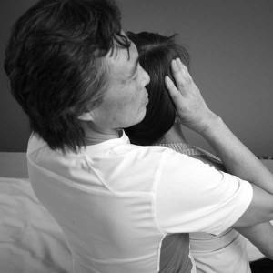 neckmassage02