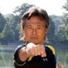FujimakiShinzo